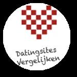 welkedatingsites.nl logo