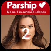 datingsite voor hogeropgeleiden is parship nummer 2
