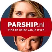 parship datingsite voor hoger opgeleid