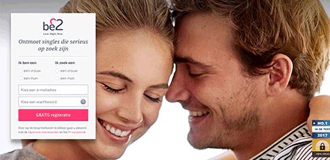 datingsites vergelijken Venlo