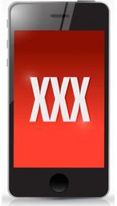 flexibel en mobiel kunnen sexdaten met sexdating apps