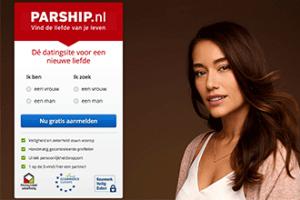 parship is een datingsite voor hoger opgeleiden