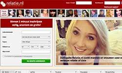 Lexa.nl Dating. cijfers, kosten en ervaringen