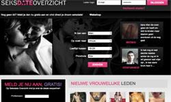 seksdate overzicht online