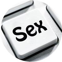 informatie vinden sexdate