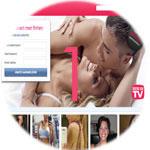 xclub sexdating site nederland