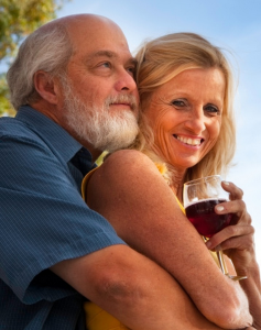 nijmegen senior personals Meet men and women online chat & make new friends nearby at the fastest growing social networking website - badoo.