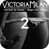 meest betrouwbare sexdating app van Nederland
