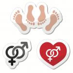 populair sexdaten in 2015