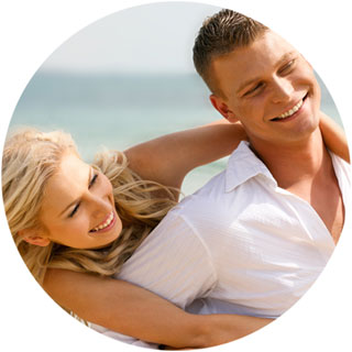 datingsite hoger opgeleiden 50 Goeree-Overflakkee