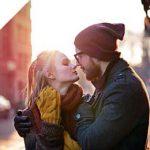 dating activiteiten voor de winter