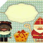 Sinterklaas dating periode; wat te doen