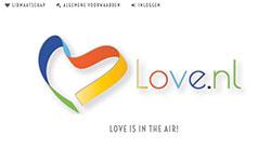 Love.nl – Dating ervaringen, kosten en informatie