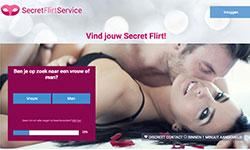 secretflirtservice online vreemdgaan