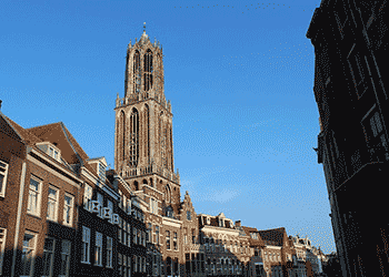 dating-in-utrecht-tips-en-informatie