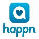 happn dating app voor locatie