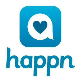 happn ny dating app