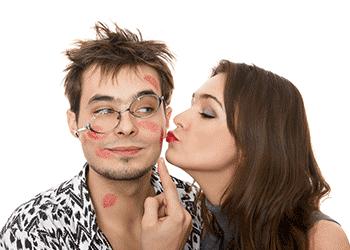 versiertrucs - de beste manieren om een vrouw te versieren