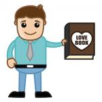 informatie over het terugkrijgen van je vrouw na een affaire