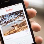 handige en praktische tips voor dating app tinder