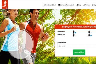 Runnersdate – Ervaringen, kosten en informatie