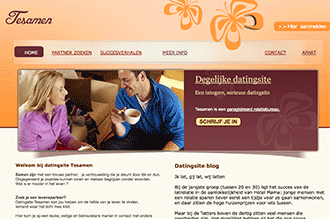 Tesamen.be – Een eerlijk en betrouwbaar online datingsite