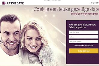 Passiedate.com – Informatie, kosten en ervaringen