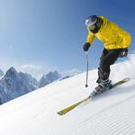 tips voor een leuke plek voor wintersport met je date!