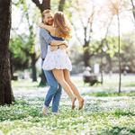 bestaat de ware liefde daadwerkelijk