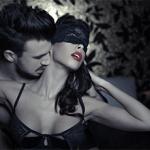 wat is swingen en hoe beïnvloedt dit jouw relatie