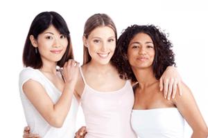 dating met een andere etniciteit is anders