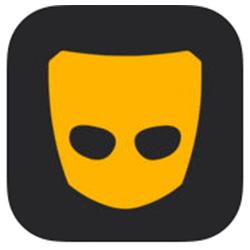 gaydating app voor homoseksuele mannen