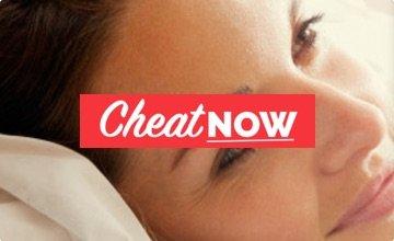 cheatnow afbeelding met logo