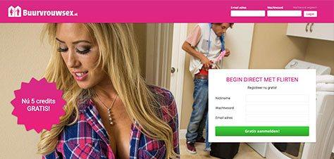 hoertjes in rotterdam beste sexdating site