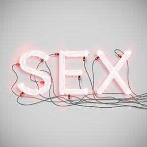 sex vinden op internet sites