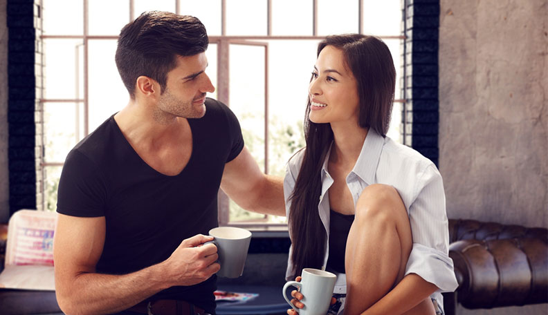 Dating hoger opgeleiden christelijk