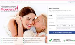 alleenstaande moeders speciale datingsite voor relaties