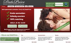 gratis sexdating site aanmelden date prive