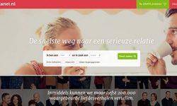 Relatieplanet.nl  Succesvolle Dating ervaringen en Informatie