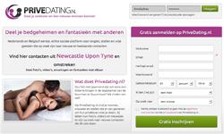 privedating, sexdating gratis