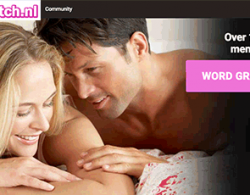 dreammatch de datingsite om een relatie te vinden