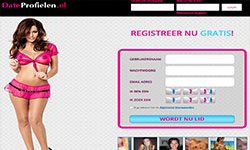 dateprofielen online dating service