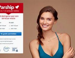 parship app voor iedereen die met de smartphone wilt daten
