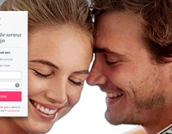 speciale datingsite van be2 voor gays