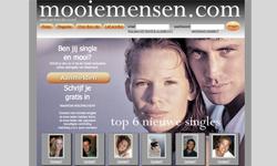 mooiemensen datingsite voor goed uitziende mensen