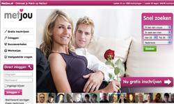 gratis aanmelding bij datingsite metjou