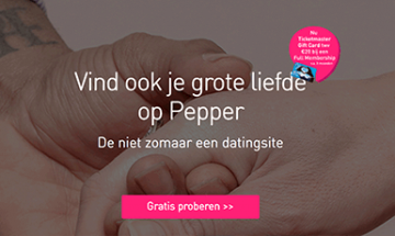 Over mij op dating sites voorbeelden