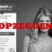 Parship opzeggen in 4 stappen! - Welkedatingsites.nl
