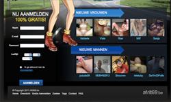 sex dating met Afrit69, gratis aanmelden!