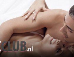 xclub een datingsite voor mensen die op internet opzoek zijn naar een sexdating site